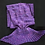 Thumbnail: Mermaid Tail Blankets