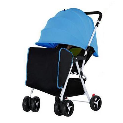 Armadillo Style Pushchair/Stroller