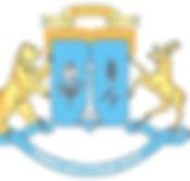 prefektura_severo-vostochnogo_administra