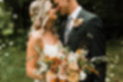 Hanna_Aaron-Wedding-148.jpg