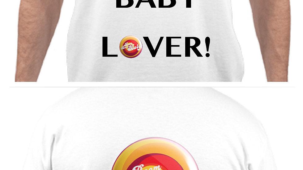 Boom Boom T-Shirt