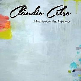 Claudio-Cool%20Jazz%20CD-3_edited.jpg
