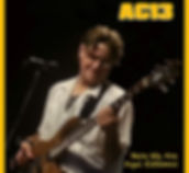 Cover-AC13-C.jpg