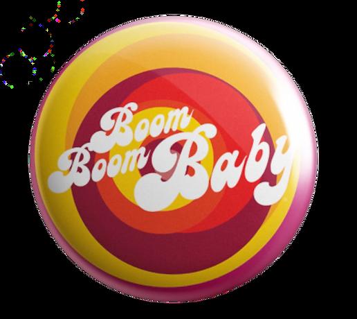 Boom Boom Logo.png