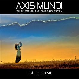 Claudio_Axis_Mundi_CD.jpg