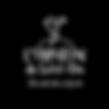logo_enfants.png