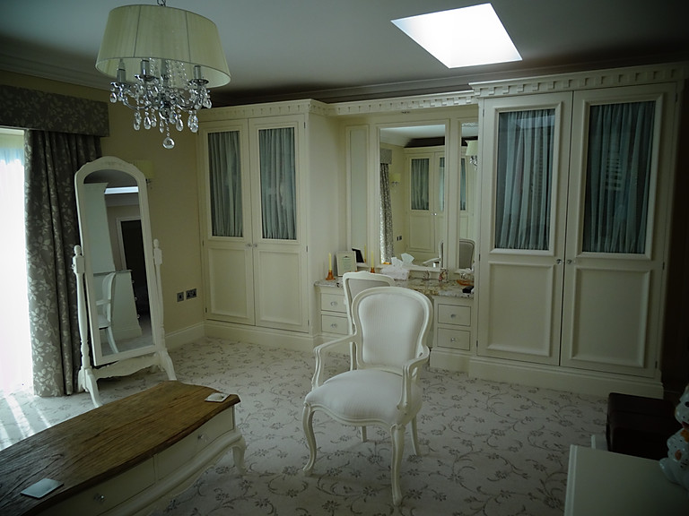 Furniture Design Newcastle handcrafted fitted furniture bespoke kitchen design newcastle
