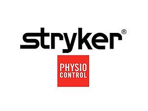 Logo Stryker.jpg