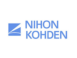 Nihon Koden