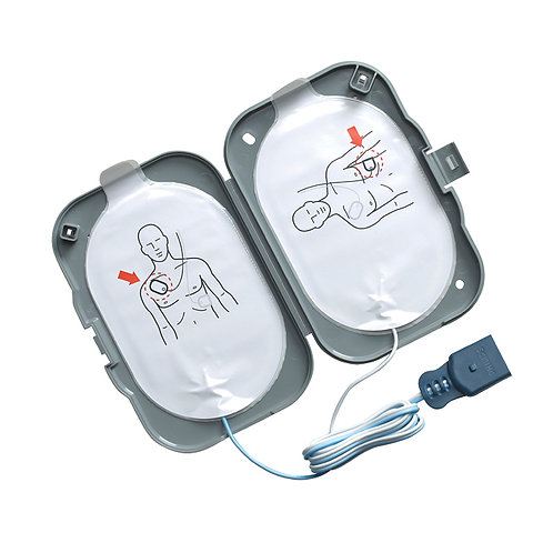 Philips FRx SMART Replacement Pads II