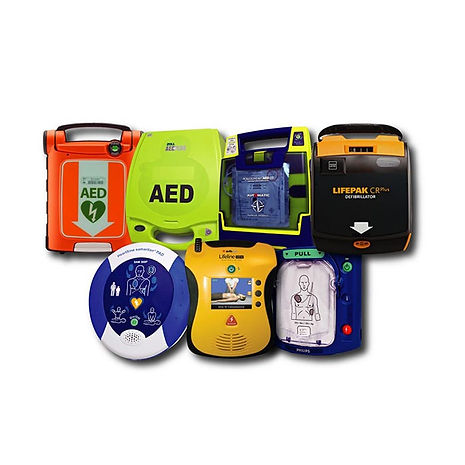 AED Collection.jpg