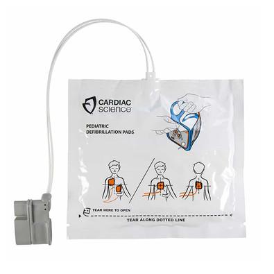 cardiac-science-g5-pads-prd02jpg