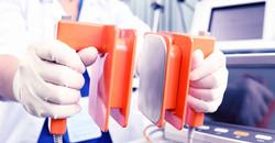Gulf AED Doc .jpg