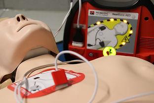 Gulf AED Doc 03 .jpg