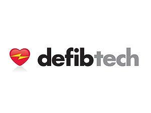 Logo Defibtech.jpg