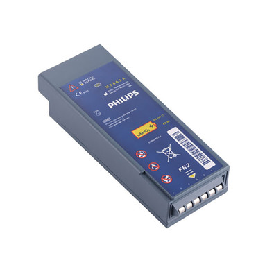 philips-fr2-battery-prd01.jpg