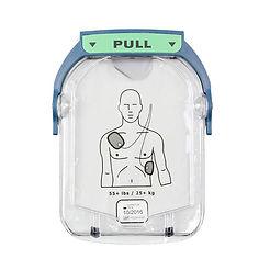 Philips HeartStart OnSite Adult Replacement Pads Cartridge