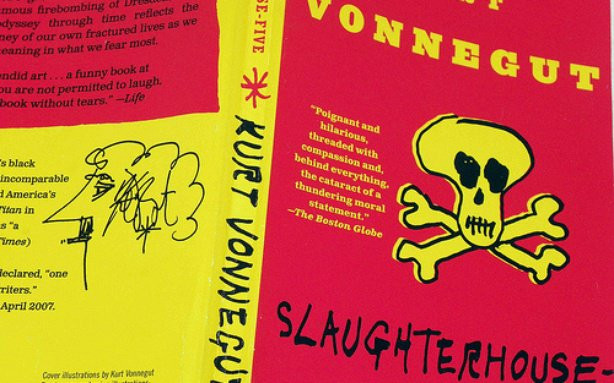 SlaughterHousefivequotes1.jpg