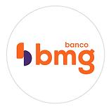 iBest_20mais_site_BancosDigitais_02_170x
