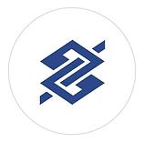 iBest_20mais_site_BancosDigitais_05_170x