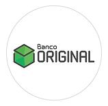 iBest_20mais_site_BancosDigitais_10_170x