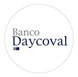iBest_20mais_site_BancosDigitais_04_170x