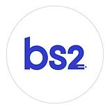 iBest_20mais_site_BancosDigitais_03_170x