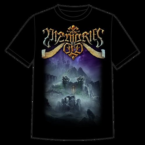 Zera's Shadow T-Shirt