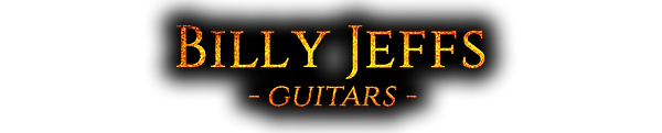 01 Billy Jeffs.png