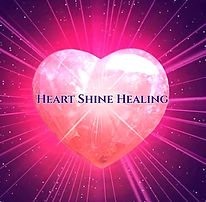 Heart Shine Healing Logo_edited.jpg