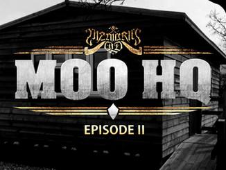 MOO HQ - Episode 2