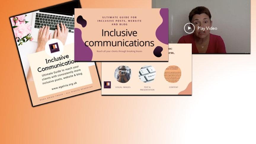 Incl communications.jpg