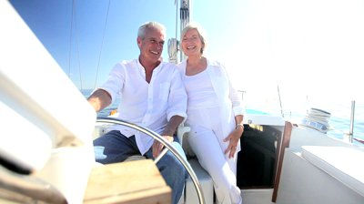 stock-footage-healthy-retired-couple-ste