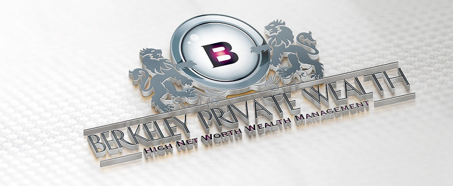 Berkeley Private Wealth Logo