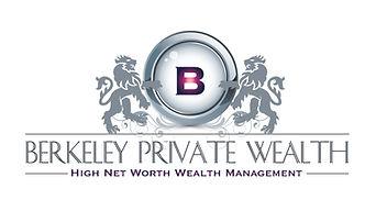 Berkeley Private Wealth Logo