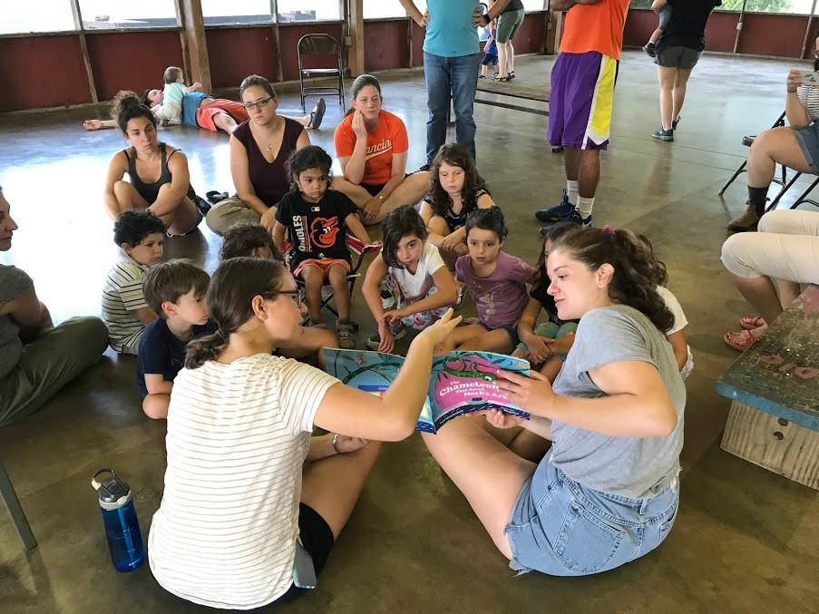 Family Camp 3.JPG