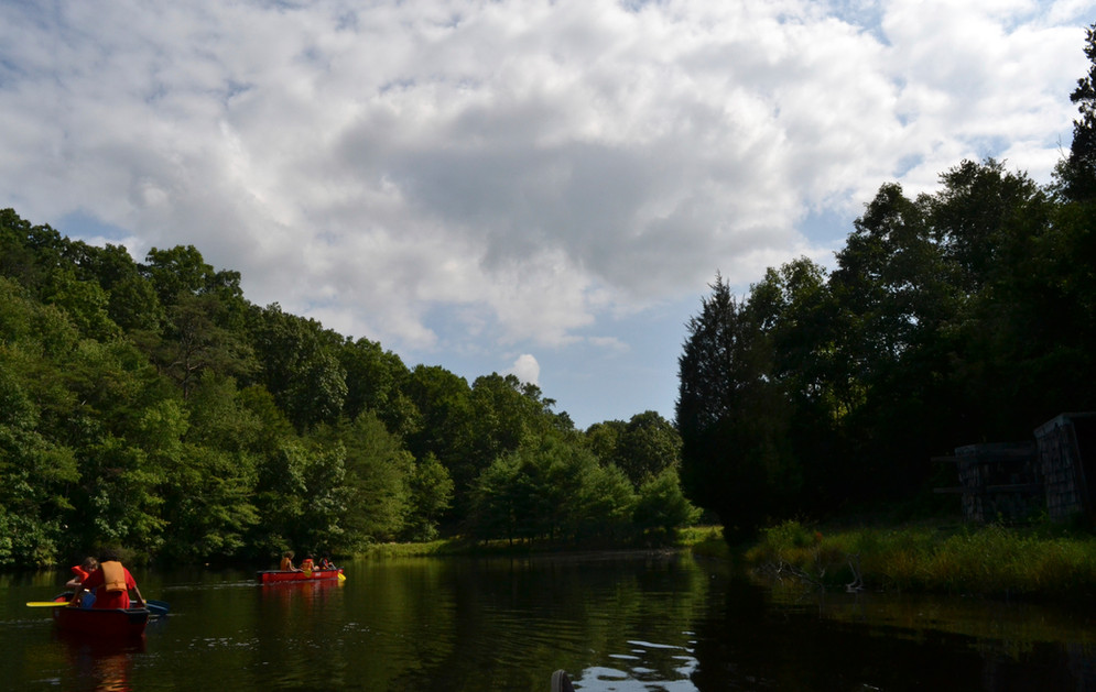 Agam (lake).jpg