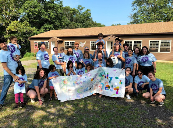 Family Camp 11.jpg