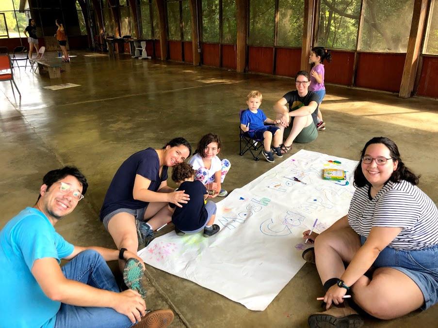 Family Camp 5.jpg