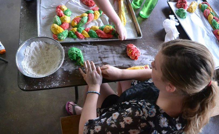 Challah Making.jpg