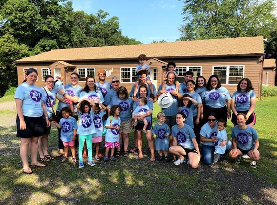 Family Camp 10.jpg