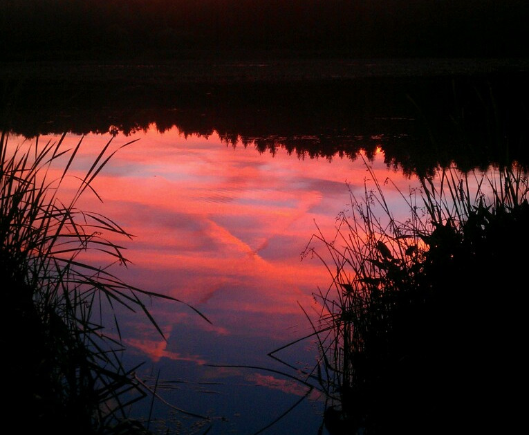 agam sunset.jpg
