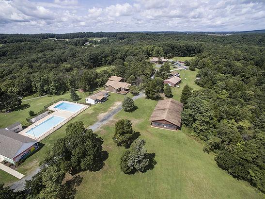 aerial view of Mosh.jpg