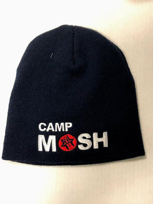 Mosh Beanie