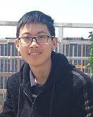 Yuwei 1.jpg