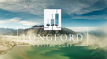 longfordcap.PNG