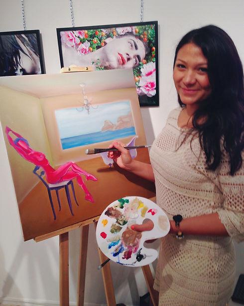 moi+paint+exhibit2.JPG