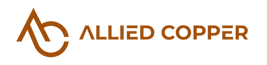 Allied Copper Logo.png