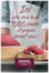 affiche-bouchers-francais-cfbct.jpg