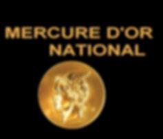 mercure d'or national.jpg